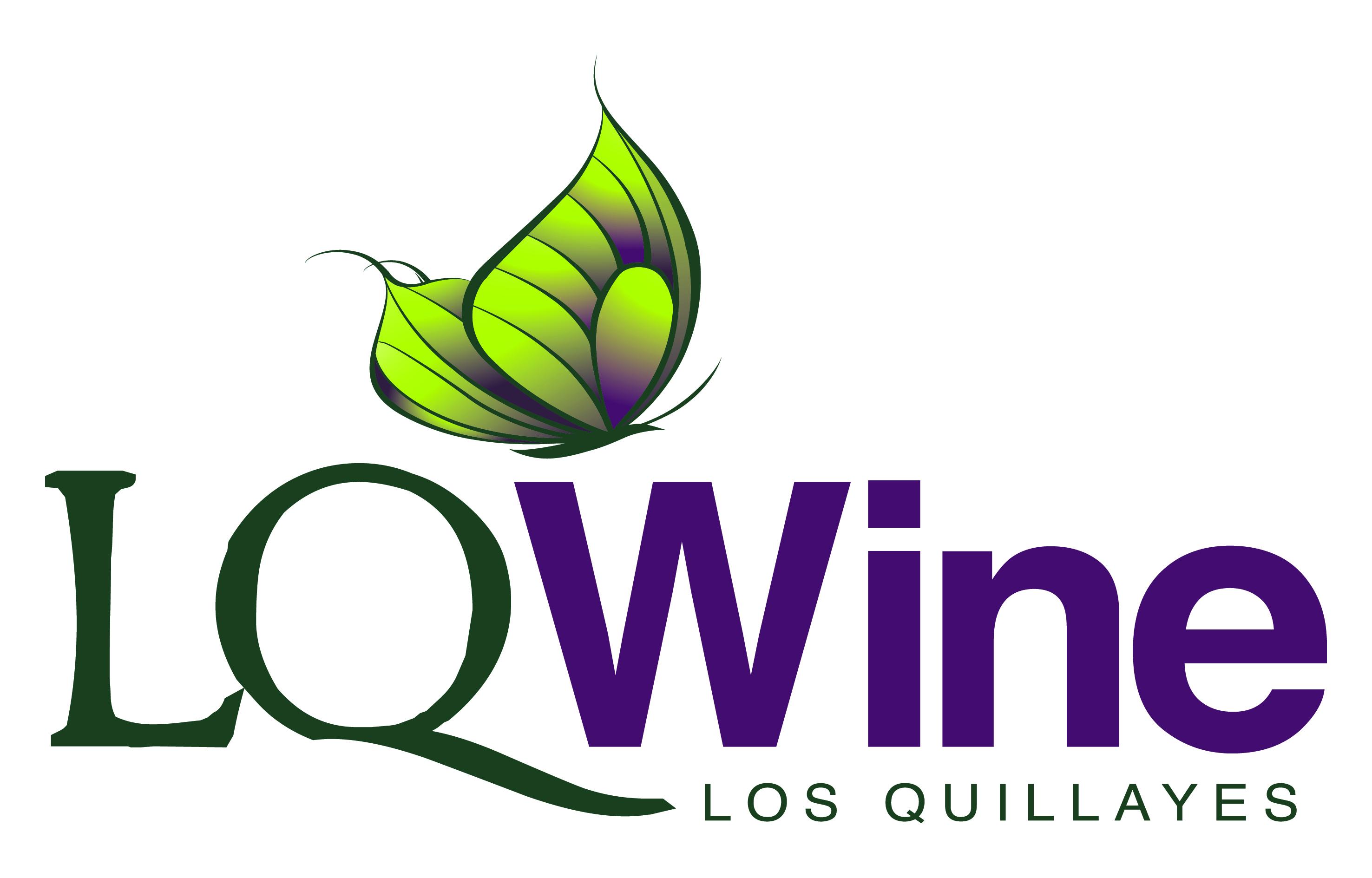 Logo LQ Fruit