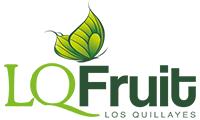 lqfruit.com